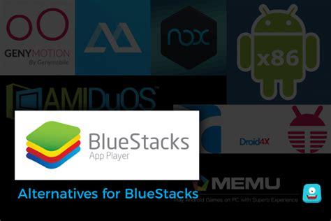 bluestacks alternative 2017 top 10 best alternatives for bluestacks in july 2017 you