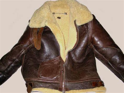 Jaket Hoodie National Geographic High Quality b 3 sheepskin flight jacket world war ii