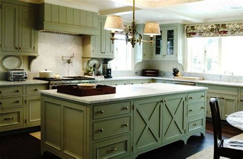 ideas for country kitchens country kitchen ideas modern country kitchen design ideas