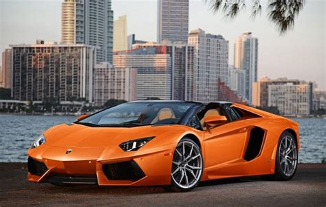 lamborghini aventador s roadster price in usa 2016 lamborghini veneno price in usa lamborghini car models
