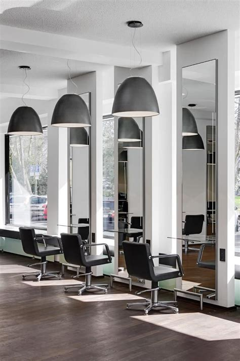winthrop hair salons specializing in color pin by gitte rosengren on salon inspiration pinterest