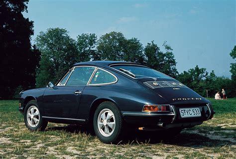 porsche 911 supercar 1966 porsche 911 s supercars