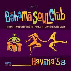 havana tropicana mp3 download bahama soul club havana 58 2016 187 download by