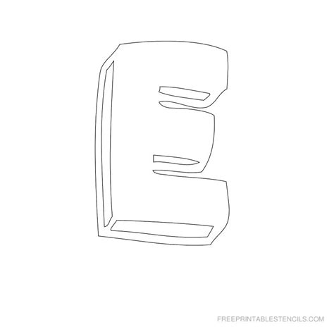 printable bubble letters for free free printable bubble letter stencils euthanasiapaper x