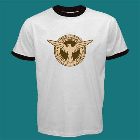 Kaos Captain America Tshirt Captain America Original Gildan Softstyle captain america ssr avenger winter soldier ringer t shirt