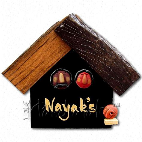 name plate designs for home india buy house name plate design for married couples in
