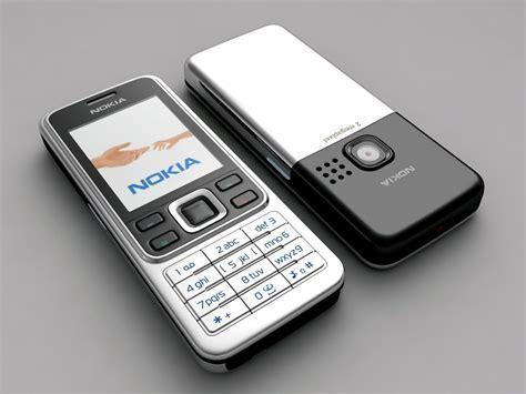 Handphone Nokia 6300 nokia 6300 silver vintage mobile