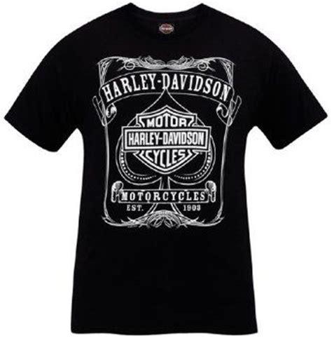 Tshirt Harley Davidson B C 1000 ideas about harley davidson t shirts on