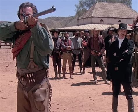 theme song quigley down under 10 great westerns that aren t set in the old west deja