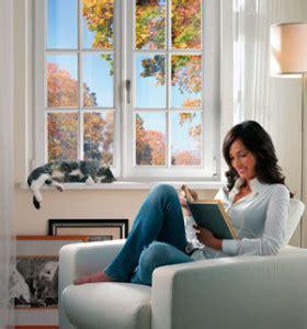 comfort world windows low e glass windows comfort windows low e glass