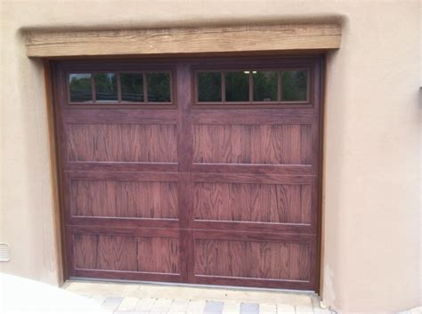 Cost New Garage Door New Garage Door Cost Fresh How Much Does A New Garage Door Cost Modern Garage Doors Pics