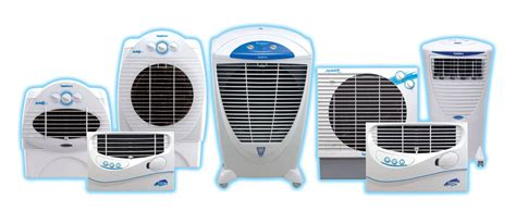 how to make a room cooler evaporative air coolers symphony comfort systems ltd