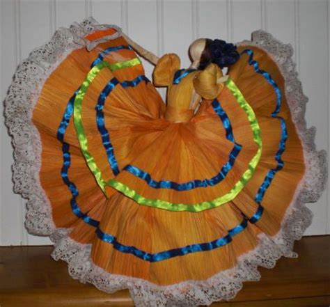 corn husk dolls mexico 44 best images about mexican corn husk dolls on