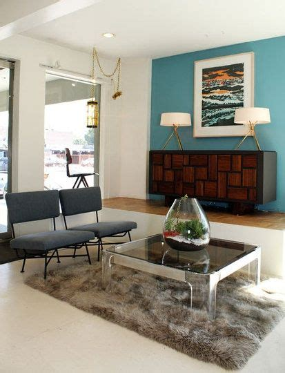 teal accent wall 46 best teal stuff images on pinterest home turquoise