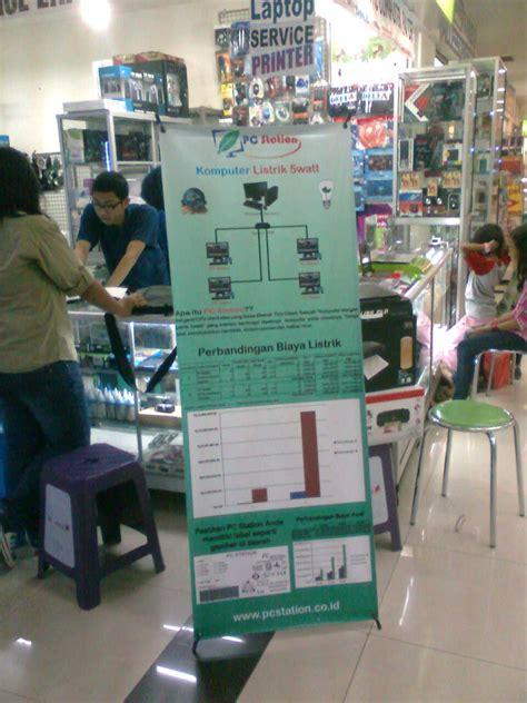 Ram Komputer Di Bandung toko komputer murah bandung distributor zero client thin client mini pc indonesia