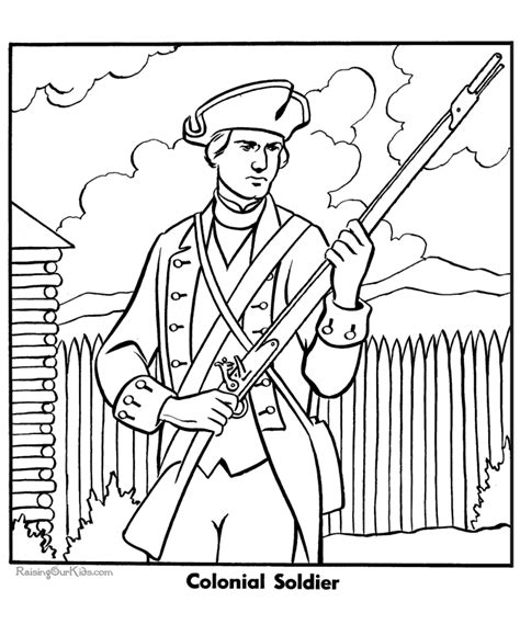printable coloring pages army army coloring pages to print coloring home