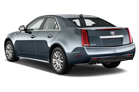 reviews cadillac cts 2012 cadillac cts reviews and rating motor trend