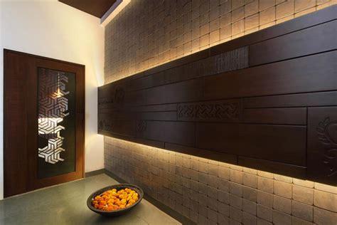 Foyer Entrance Ideas Archis Patel Amp Tanvi Rajpurohit Projects
