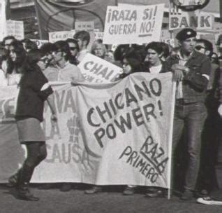 subtractive schooling u s mexican youth and the politics of caring books this day in resistance history 1968 chicano students walk