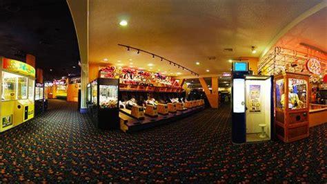 theme hotel free web arcade circus circus hotel casino theme park las vegas usa