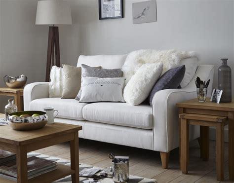 Salon Chaleureux Ikea by Grey Living Room Furniture Uk Conceptstructuresllc