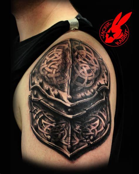 armor tattoos designs 60 wonderful armor tattoos