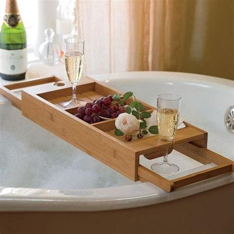 bathtub reading tray taking a bath with bath reading tray decor around the world
