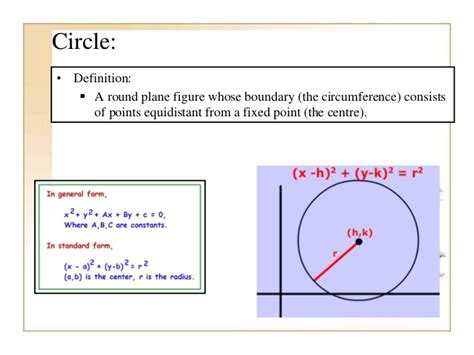 real life applications of conic sections applications of conic sections3