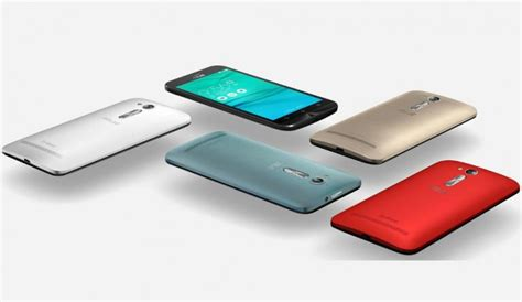Myuser Zenfone Go B 5in Asus Zb500kl Softshel Colourful New T2909 asus introduced zenfone go 5 0 lte zb500kl at rs 8 999