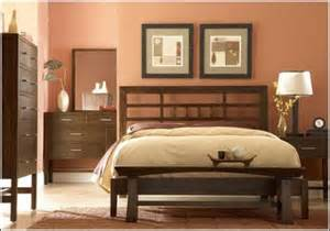 Earth Tone Bedroom Ideas 10 Bedroom Designs In Earth Tones Littlepieceofme