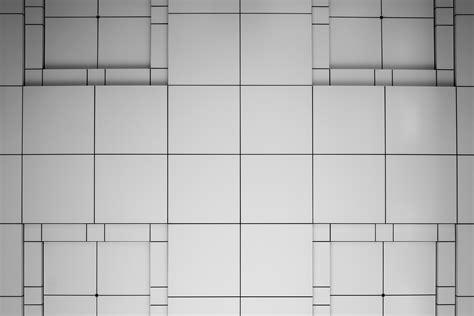 layout grid in sketch dessin gomtrique en ligne clipart blanc reli ensemble