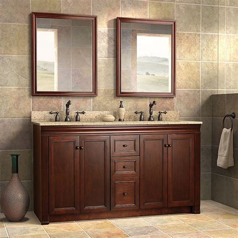 vanities easy home concepts