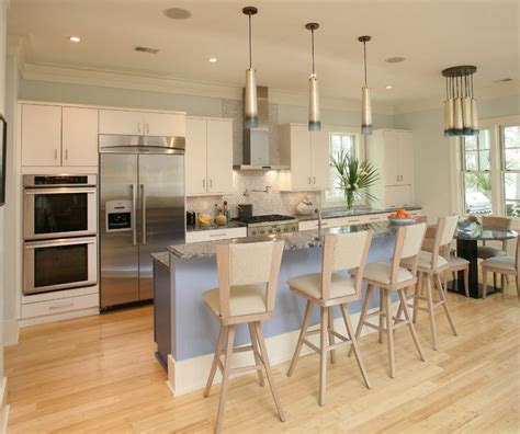 eco friendly flooring options for modern spaces eco friendly flooring options for modern spaces