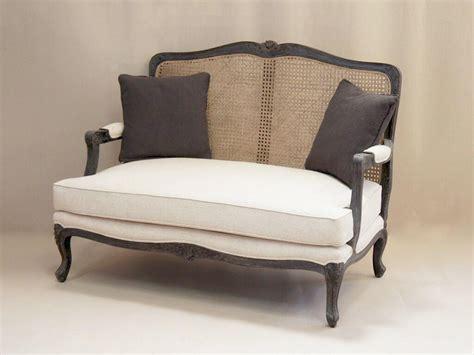 french style 2 seater sofa 2018 latest french style sofas sofa ideas