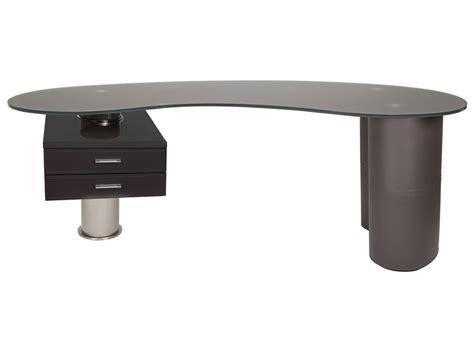 Modern Desk Omnix   Desks