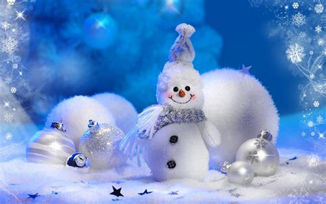 frosty  snowman wallpaper  images