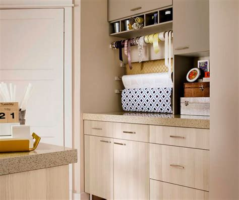 kitchen craft cabinets review kitchen craft cabinets craft room cabinets in thermofoil kitchen craft cabinetry