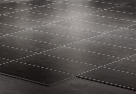 Obi Fliesen Legen by Fliesen Verlegemuster Obi