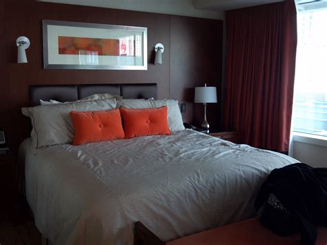 5 bedroom suite las vegas mark s top 5 rooms in las vegas 2 aria corner suite