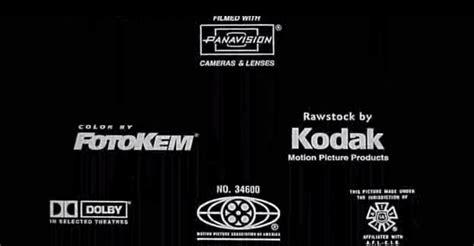 film boboho di global tv kodak motion picture film other global tv indonesia