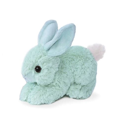 easter plush animals easter bunny stuffed animals and on