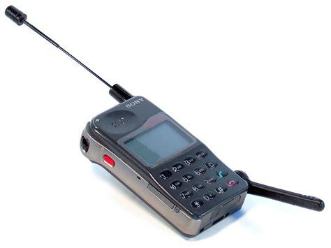 z1 sony mobile classic sony cmd z1 plus mobile phone nylux residency