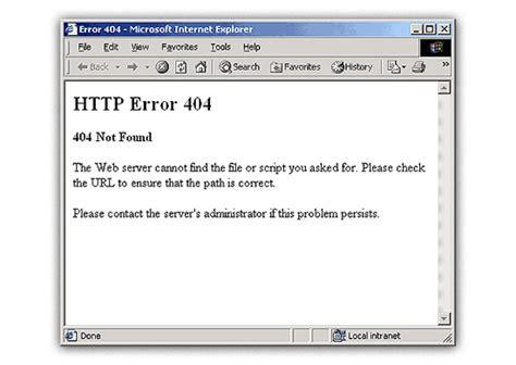 404 squidoo page not found 28 404 squidoo page not found wijze gezegden