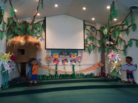 1000 images about vbs the 1000 images about vbs 2015 on daniel o