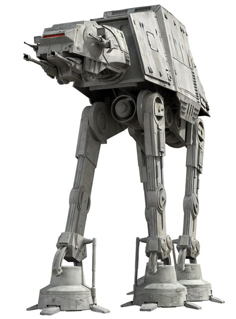 how much do walkers charge how much would it realistically cost to build an imperial at at walker quora