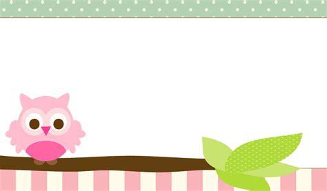 printable girly name tags b 250 hos imprimibles gratis dale detalles
