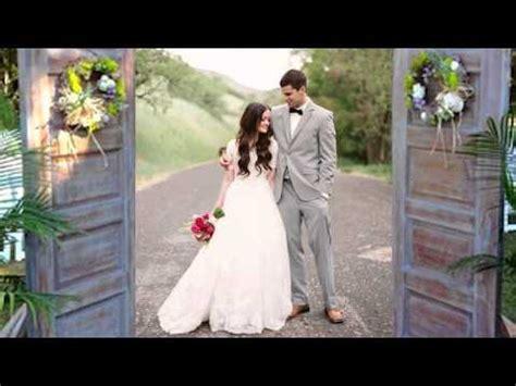 download mp3 darso ros bodas download youtube to mp3 despedida de solteros para bodas