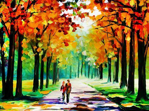 imagenes bonitas para dibujar de paisajes imagenes de paisajes faciles para dibujar y pintar