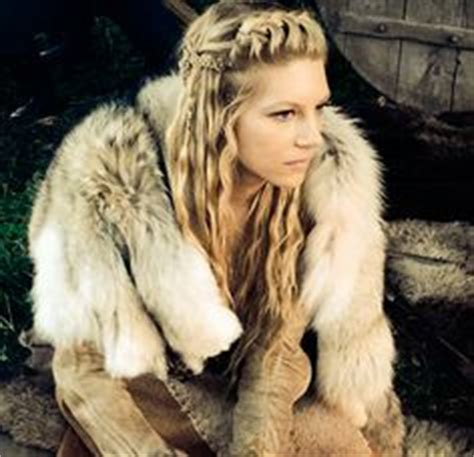 lagertha braids related keywords suggestions lagertha 1000 ideas about lagertha hair on pinterest viking hair