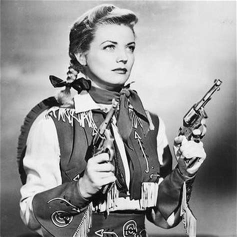 famous female lead actresses famous cowboys movie stars sorted by popular name